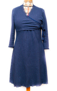 robe-bleu480_640